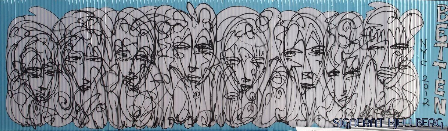signerat || kjellberg