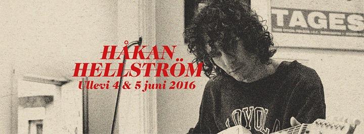 håkan-2016